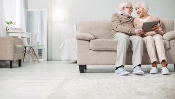 9 Tipps für ein langes Leben